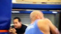 _Armed For Battle_ HERCULES Starring Dwayne Johnson
