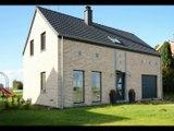 Villa à vendre à Pont-à-Celles (province du Hainaut) maison dans rue du Luttre, 3 chambres + jardin pour 299.000 €. Maison en vente urgente, cette excellente opportunité d'achat d'une maison de 2011 a acheter bien en dessous de sa valeur de construction.
