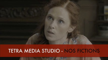 Nos Fictions Tetra Media Studio