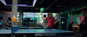 WHAT IF Trailer (Daniel Radcliffe, Zoe Kazan, Adam Driver...)