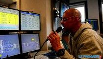 Lyon : il est la voix de la gare de la Part-Dieu depuis 32 ans