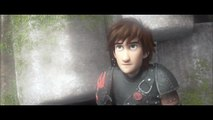 _The Dragons' Lair_ HOW TO TRAIN YOUR DRAGON 2 Movie Clip