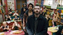 SNOWPIERCER Red Band Trailer [Restricted 18+]