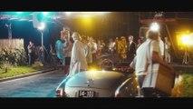 GRACE OF MONACO Trailer 2 (Nicole Kidman - 2014)