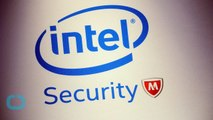 Intel Security CTO Michael Fey Joins Blue Coat as COO