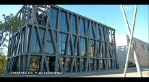 Aix-en-provence, une ville privilégiée - Itinéraires Bis