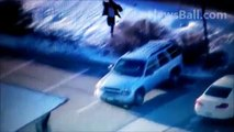 HIGHLIGHTS REAL LIFE Grand Theft Auto Colorado - RYAN STONE STEALS CARS & CRASHES HIGH SPEED CHASE