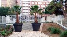 A vendre - Bureaux - Marseille 8 (13008)