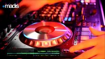 VIDEO MIX DE MUSICA ELECTRONICA,HIP HOP HAUSE ,DISCO TRIVAL Y MAS.  BY DJ RAUL MIX MASTER AND FREINDS DJS
