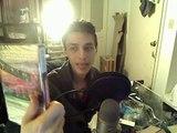Disney Fantasia Music Evolved (Xbox 360) Unboxing / Disney Fantasia Music Evolved (Xbox 360) Opening