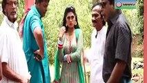 Bangla Eid Natok 2014 (Eid-Ul-Fitr) - Tapur Tupur Opera - ft Mosharraf Karim