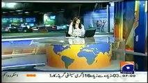 Geo News Headlines Today December 5, 2014 Top News Stories Today 5-12-2014