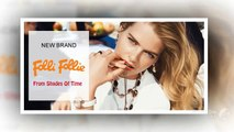 Folli Follie Jewellery - New to Shades of Time