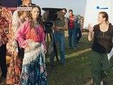 Игорь Стрелков в программе «Нужное подчеркнуть» на канале «Санкт-Петербург». Часть 2 (04.12.2014)