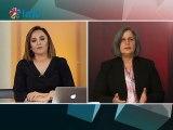 Kışanak: Kobani ve Şengal'den gelenlere mülteci statüsü verilmeli - imc tv