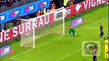 Cagliari   Modena 5 4 All Goals & Highlights Coppa Italia Tim Cup 2014
