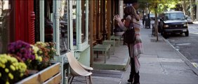 CONCUSSION Movie Trailer (2013)