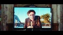 CAPITAL Movie Trailer, starring Gabriel Byrne (2013)