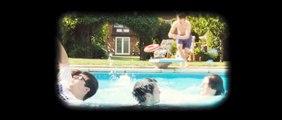 THE WORLD'S END Trailer (Simon Pegg & Edgar Wright - 2013)