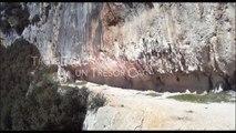 The Cave of Forgotten Dreams / La Grotte des rêves perdus (2011) - Trailer French