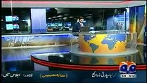 Geo Headlines News Today 5th December 2014 Top News Stories Today 5-12-2014