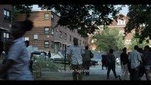 House Of Cards -- 2ª temporada -- Teaser trailer -- Netflix -- legendado em português