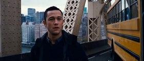 The Dark Knight Rises trailer - _Watch The Dark Knight Rises Now On Netflix_ - Finland (600x250)