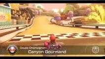 GameFocus Show: Nos choix jeux de 2014 partie 1