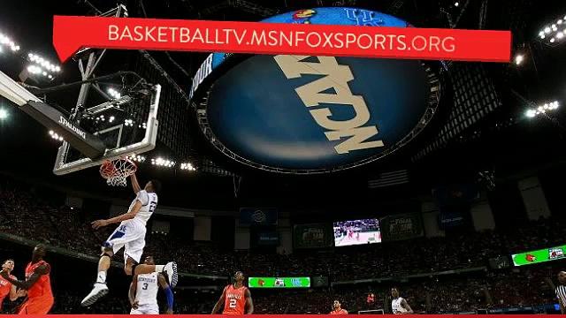 Florida vs Kansas 2014 – ncaa basketball games today cbs – live college basketball scores ncaa