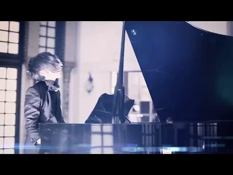 ''Himitsu no Kuchizuke'' - Aoi Shouta [Full PV]