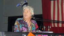 Ian McLagan of Small Faces and the Faces Dies at 69