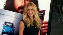 Kristin Cavallari Felt 'Taken Advantage Of' on Laguna Beach