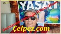 Çelpez tv Pala Palas Honamlı Keçi Yetiştiricisi Pala Dayının Evi Duacı=Antalya