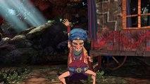 King's Quest (PS4) - Trailer d'annonce
