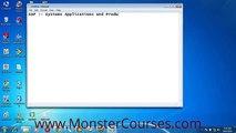 ABAP Online Training, ABAP Video tutorial,ABAP Demo, SAP ABAP Online Training, SAP ABAP Video tutorial
