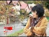 Brasoveni pentru Brasoveni 05.12.2014