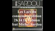 Les Lacs du Connemara 2K14 Dj Faboun feat Michel Sardou INSTRU