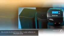 Aqua systems of Houston   Affordable water softener to purify hard water in your home