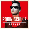Robin Schulz - Sun Goes Down (feat. Jasmine Thompson) [Radio Mix] ♫ Free MP3 Download ♫