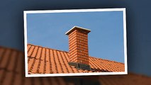 Reliable and Affordable Chimney Supplies in Stevensville MD