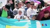 Истории крымских татар, part 1