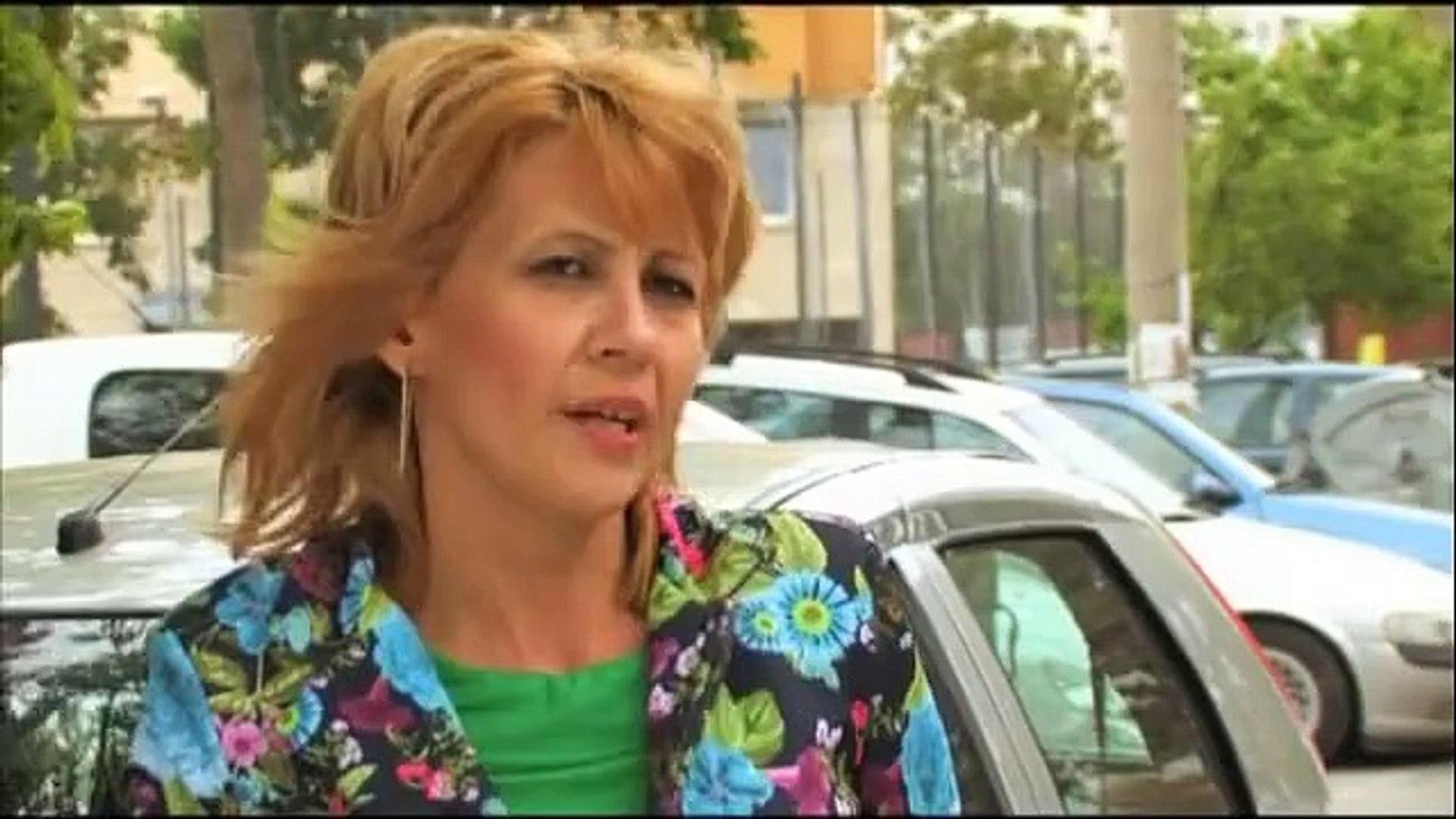 Съдби на Кръстопът (05.12.2014)  Борис и Валентина Дакови от София