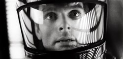 2001 A Space Odyssey 1968 Full movie