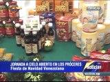 Misión Alimentación ha expendido 47.260 toneladas de alimentos