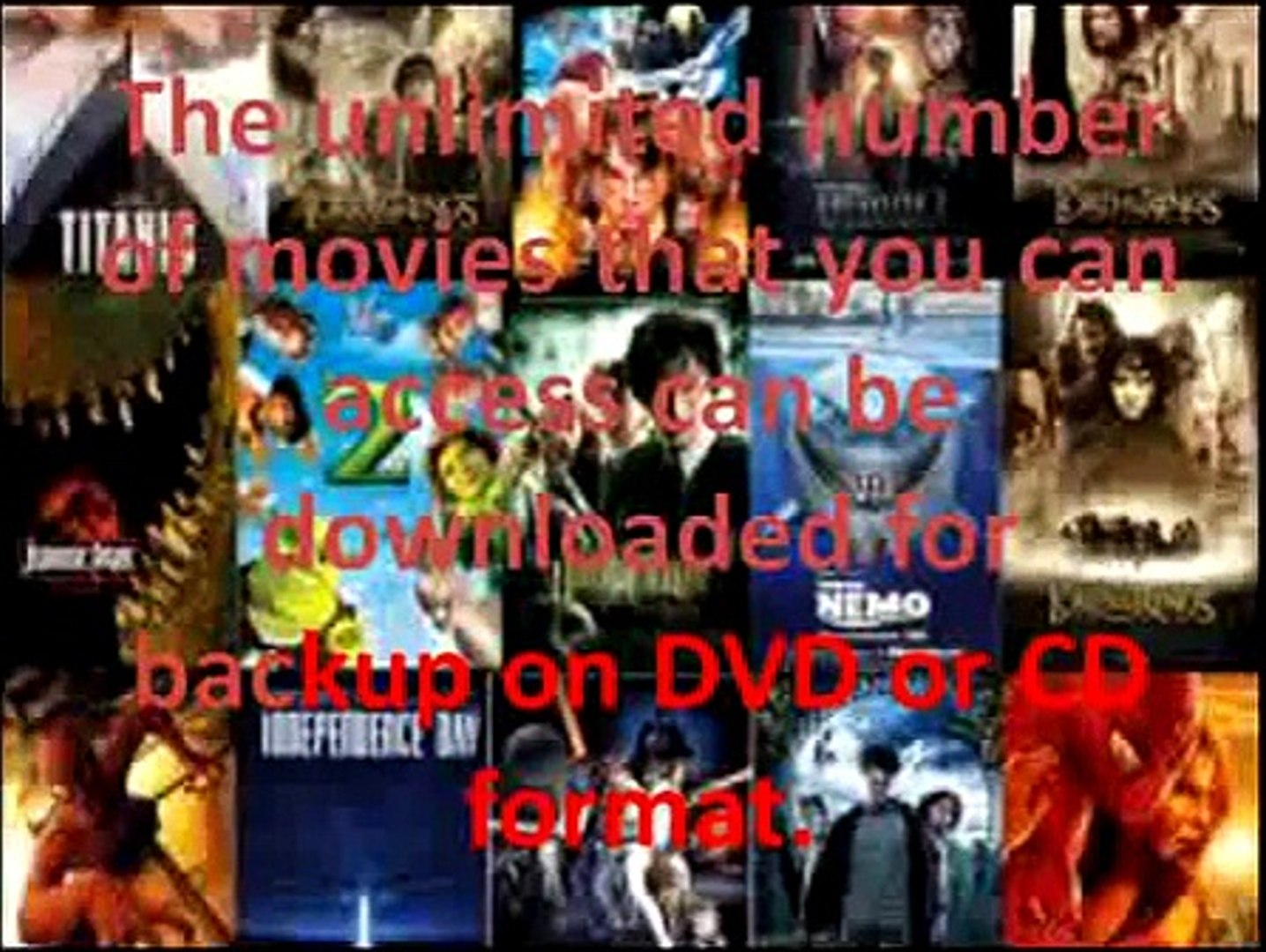 Movies Downloads Movies Capital Legal