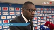 PSG-Nantes (2-1) : « Quand Ibra est en forme, Paris gagne »