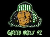 GrEEn AngEls 1992