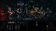 Darkest Dungeon - Teaser PlayStation Experience