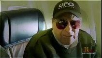 [UFOs File] Dark Presence UFO Alien Paranormal Documentary 2014 (NEW)