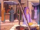 The Last Supper   Bible Stories For Children, New Testament